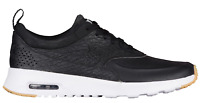 NEW Women's Nike Air Max Thea Shoes Size: 5.5 Color: Black/White