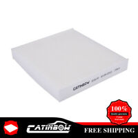 Car Air Conditioning Filter C35667 For Scion Lexus Toyota 4 Runner Avalon Camry