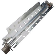 WR51X10055 AP3183311 PS303781 WR51X10030 Defrost Heater