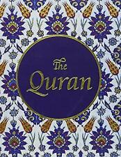 Quran - (English Translation only) by Wahiddudin Khan
