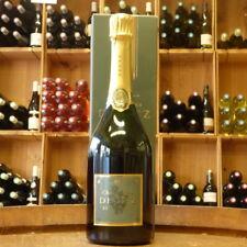 Champagne Deutz  Brut Classic X 6