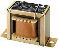 Monacor  LSI-22T  2,2mH 1,2mm Trafokernspulen 270231