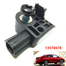 Car Airbag Side Impact Sensor 13578678 Fit for Chevrolet 3500 Cadillac GMC Yukon
