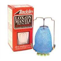 Aladdin R-150 Mantles Lamps