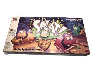Malédiction de l/'idole Board game MB Jeux 1990 Pièces de rechange