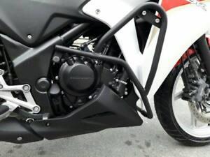 Honda CBR125 Engine Guard for Honda CBR 125 R