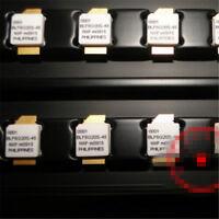 BLF6G20S-45 Power LDMOS transistor 1800 to 2000 MHz  45W , 1PCS