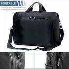 Laptop-Messenger-Shoulder-Bag-for-MacBook-Pro-16-A2141-15-156-inch-Briefcase