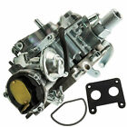 Carburetor Fits For Chevy Buick Rochester Dual Jet 2bbl 305 350ci V8 1977-1979