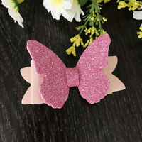 Lovely Bows Pattern Metal Cutting Dies For DIY Scrapbooking Paper Cards Craft MW