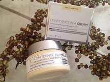 IT Cosmetics Confidence In A Cream Moisturizing Super Cream - 2 fl. oz. New box.