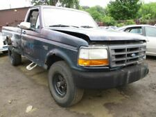 Transfer Case Warner 1356 Manual Shift Fits 92-97 FORD F150 PICKUP 308711