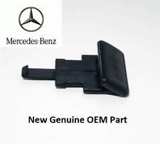 Mercedes SLK R170 indicador Limpiaparabrisas Tallo 1705400144