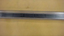 PHILIPS CD74HCT4051M 16-Pin SOIC Demux 8x1 IC New Lot Quantity-10