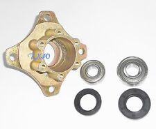 go kart front hub with bearing for 150 250cc KANDI KINROAD ROKETA SAHARA Blade