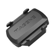 MAGENE Wireless ANT+ Bike Speed Cadence Sensor Dual Module Sensor NEW