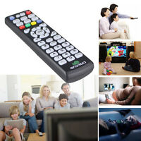 Remote Control for MX MX2 M8 Android XBMC Smart TV Box Player Remote Control KY