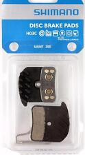 Shimano H03C Sintered Metal MTB Disc Brake Pads fits SAINT / VEE - BR-M280 M640