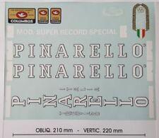 kit-stickers-adesivi-per-bici-da-corsa-vintage-PINARELLO-Super-Record-Special