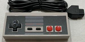 NES CONTROLLER FOR THE ORIGINAL NINTENDO NES BRAND NEW FOR AUS PAL SYSTEMS