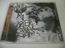 Rufus Wainwright - Release the Stars (CD, 2007, Geffen)