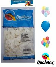 Qualatex All Occasions Party Balloons