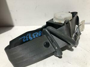 Nissan MAXIMA Seat Belt A32 Right Front 02/95-11/99