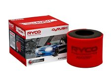 RYCO O2 Rush Performance Air Filter A1412RP FOR NISSAN SAFARI PATROL 1997~2017