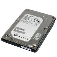 HP Pavilion Elite HPE-140F - 500GB Hard Drive - Windows 7  Ultimate 64 Preloaded