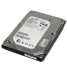 HP Pavilion Elite HPE-450F - 500GB Hard Drive - Windows Vista Home Premium 64