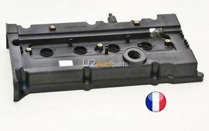 Cache Culbuteur Hyundai Getz Accent Matrix 1.5 1.6 DOHC 00-05 2241026610