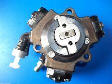 HOCHDRUCKPUMPE  BOSCH  NEU 0445010080  FIAT/FORD/LANCIA  1.3 Diesel