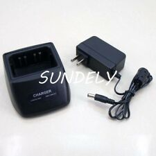 NTN8293 NTN8294 Battery Charger for MOTOROLA XTS3000 XTS3500 XTS5000 Radio