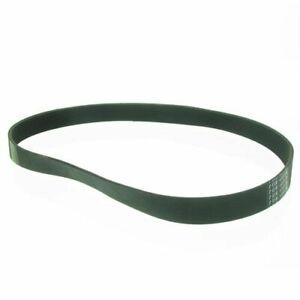 Drive Belt for NordicTrack C-2150 Model Number NTL108052 Part Number 216749