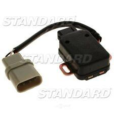 For Nissan D21 1986-1989 Standard Throttle Position Sensor 91769262105
