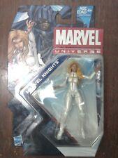 Marvel Universe - 3.75 inch - Marvel Knights - Dagger