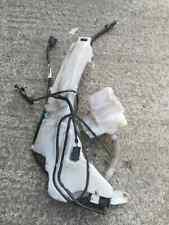 FORD FOCUS MK2 ST 225 FULL HEADLIGHT WASHER FLUID BOTTLE 2007