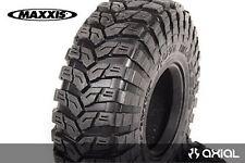 Axial 1.9 Maxxis Trepador Tires - R35 Compound (2pcs) AX12019
