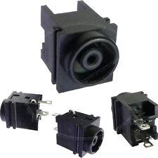 Connecteur d'alimentation CC Jack pour Sony Vaio PCG-7162M PCG-7163L pcg-7163m port socket