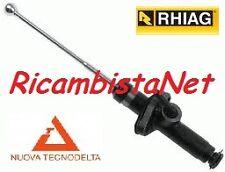 Pompa Frizione Fiat Punto 2 II serie 1.9 Ds JTD cilindro trasmettitore