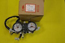 SYM Euro MX 125/150 ccm -compteur de vitesse complet,Original ET: 37200-H3A-600