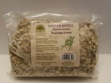 Heritage Farms Nester Refill All Natural Nesting Material