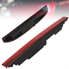 Lentille LED 3eme feu stop Feux arrière Pour Renault Clio 2 II 7700410753
