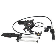 "VARIZOOM - VZSPROEX-R ""B-stock"" (Zoom and Focus Control Kit for Sony PMW-EX1/EX3"