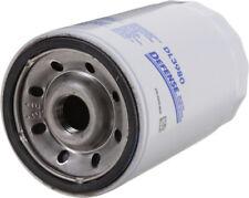 Engine Oil Filter Defense DL3980