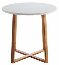 Habitat Dining Room Tables