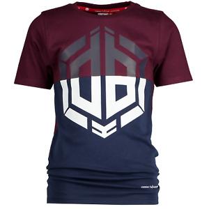 Vingino Boys T-Shirt HORRES dark blue NEU F/S 2021 Gr.188 / 18 Y