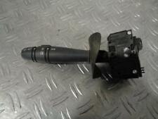 Commodo phare RENAULT CLIO II PHASE 3  Diesel /R:24948917