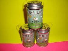 Eco Sheep Mountain Bike Chain Lube lot of 3