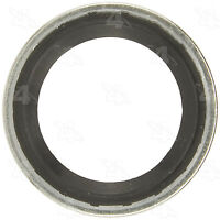 Four Seasons   Sealing Washer  24404